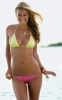 Bar Refaeli recent photoshoot for the February 2010 Sports Illustrated swimsuit issue 8