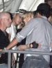Madonna and Jesus Luz spotted spending some time together on February 10th 2010 in Rio de Janeiro Brazil 2