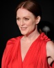 Julianne Moore attends the Santa Barbara Film Festival on February 12th in Santa Barbara California 1