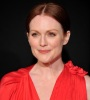 Julianne Moore attends the Santa Barbara Film Festival on February 12th in Santa Barbara California 6