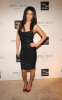 Jessica Szohr spotted at the launch of CHOO 247 on February 11th 2010 at Saks Fifth Avenue in New York City 3