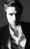 Robert Pattinson photo shoot for the February 2010 issue of Details magazine 10