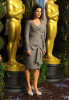 Sandra Bullock at the 82nd annual Academy Awards Nominee Luncheon at Beverly Hilton Hotel on February 15th 2010 in Los Angeles California 5