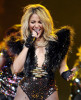 Shakira performs during the NBA All Star Game held at Cowboys Stadium on February 14th 2010 in Arlington Texas 1