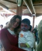 Rania Nageeb personal picture 17