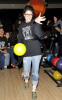 Shenae Grimes at the Best Buddies International Bowling For Buddies Benefit on February 21st 2010 in Los Angeles California 5