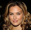 Bar Refaeli at an Armani Ristorante cocktail party to celebrate the New York premiere of Shutter Island on February 17th 2010 in New York City 5