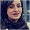 Zeina Aftimos from Syria Avatar Photo for blogs and forums 2