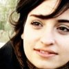 Zeina Aftimos from Syria Avatar Photo for blogs and forums 6