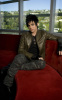 Adam Lambert photo shoot on January 28th 2010 in Los Angeles California 7