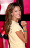 Alessandra Ambrosio spotted at the Victorias Secret store on March 1st 2010 in SoHo New York 2