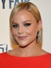Abbie Cornish attends the Stylist Project exhibition held on March 1st 2010 at LeadApron in Los Angeles 2