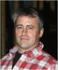 recent photo of Actor matt leblanc who played the Joey character on Friends 4
