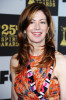 Dana Delany arrives at the 25th Film Independent Spirit Awards sponsored by Piaget held at Nokia Theatre on March 5th 2010 in Los Angeles California 1
