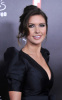 Audrina Patridge photo at the E Oscar Viewing and After Party on March 7th 2010 in Hollywood 3