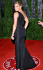 Jessica Simpson photo at the 2010 Vanity Fair Oscar Party on March 7th 2010 in Hollywood 3