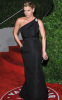 Jessica Simpson photo at the 2010 Vanity Fair Oscar Party on March 7th 2010 in Hollywood 2