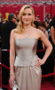 Kate Winslet picture as arriving at the 82nd Annual Academy Awards held at Kodak Theatre on March 7th 2010 in Hollywood 5