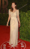 Olivia Wilde photo at the 2010 Vanity Fair Oscar Party on March 7th 2010 in Hollywood 1