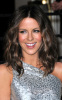 Kate Beckinsale photo at the 2010 Vanity Fair Oscar Party on March 7th 2010 in Hollywood 3