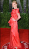 Kate Bosworth photo at the 2010 Vanity Fair Oscar Party on March 7th 2010 in Hollywood 4