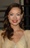 Olivia Wilde photo at the 2010 Vanity Fair Oscar Party on March 7th 2010 in Hollywood 3