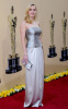 Kate Winslet picture as arriving at the 82nd Annual Academy Awards held at Kodak Theatre on March 7th 2010 in Hollywood 1