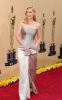 Kate Winslet picture as arriving at the 82nd Annual Academy Awards held at Kodak Theatre on March 7th 2010 in Hollywood 3