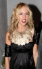 Rachel Zoe at the Chanel and Charles Finch pre Oscar dinner on March 6th 2010 in Los Angeles California 3