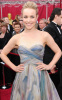 Rachel McAdams picture as arriving at the 82nd Annual Academy Awards held at Kodak Theatre on March 7th 2010 in Hollywood 4