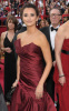 Penelope Cruz picture as arriving at the 82nd Annual Academy Awards held at Kodak Theatre on March 7th 2010 in Hollywood 2