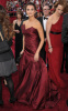 Penelope Cruz picture as arriving at the 82nd Annual Academy Awards held at Kodak Theatre on March 7th 2010 in Hollywood 1