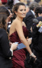 Penelope Cruz picture as arriving at the 82nd Annual Academy Awards held at Kodak Theatre on March 7th 2010 in Hollywood 5