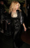 Rachel Zoe at the Chanel and Charles Finch pre Oscar dinner on March 6th 2010 in Los Angeles California 2