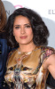 Salma Hayek at the 18th Annual Elton John AIDS Foundation Academy Awards Viewing Party at the Pacific Design Center on March 7th 2010 in West Hollywood 4