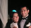 photo of Turkish actor Murat Yildirim with his real wife 11