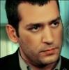 Demir Dogan is played by Murat Yildirim in the turkish series Asi - صورة امير بطل مسلسل عاصي التركي