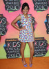 Keke Palmer arrives at Nickelodeons 23rd Annual Kids Choice Awards held at UCLAs Pauley Pavilion on March 27th 2010 in Los Angeles California 1