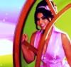 haifa Wehbe baby haifa album photo shoot 5