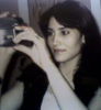 Tahra Hmamich from Morocco personal photo before joining star academy