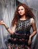 April 2010 photo shoot of egyptian actress nelly kareem 2