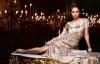 April 2010 photo shoot of egyptian actress nelly kareem 9