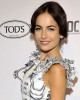 Camilla Belle arrives at grand opening of Tods Boutique on April 15th 2010 in Beverly Hills 1