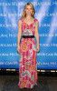 Claire Danes attends the 2010 AMNH Museum Dance at the American Museum of Natural History on April 15th 2010 in New York City 5