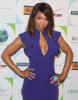 Elise Neal arrives to Jenesse Centers 30th Anniversary Silver Rose Weekend at the Beverly Hills Hotel on April 18th 2010 in Beverly Hills California 4