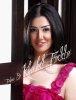 Egyptian Actress ghada abdul razzak april 2010 photo shoot 5