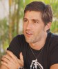Matthew Fox photos from a recent interview with Playboy Magazine in its April 2010 issue 3
