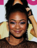 Tatyana Ali attends the 11th Anniversay Celebration of Nylon Magazine at Trousdale on April 7th 2010 in West Hollywood 4