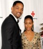 Will Smith and Jada Pinkett Smith attend the Annual Red Cross of Santa Monicas Annual Red Tie Affair at the Fairmont Miramar Hotel on April 17th 2010 in Santa Monica 5