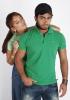 Tamer Hosni photo shoot with actress Zeina 1